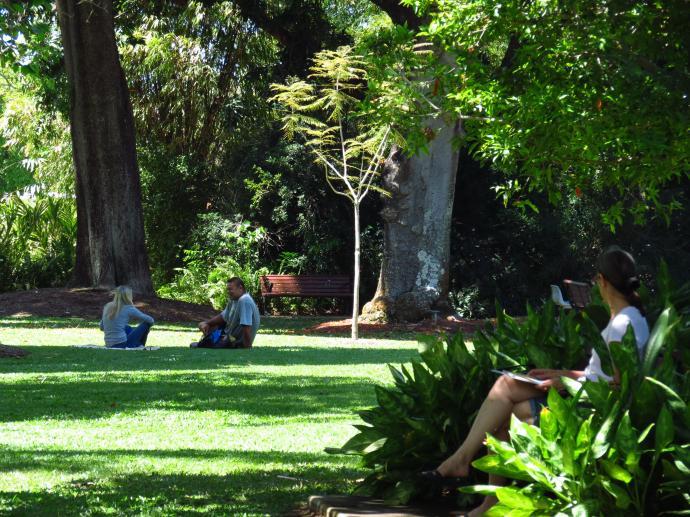 Queens Gardens Townsville 040_4000x3000